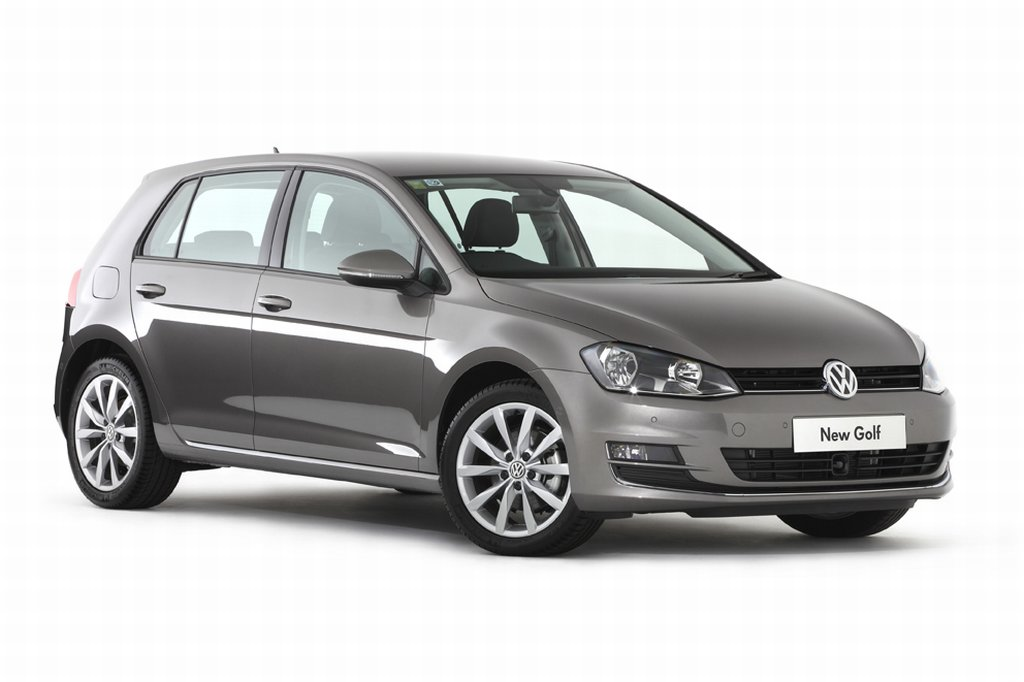 2013_04_18_volkswagen_golf_05