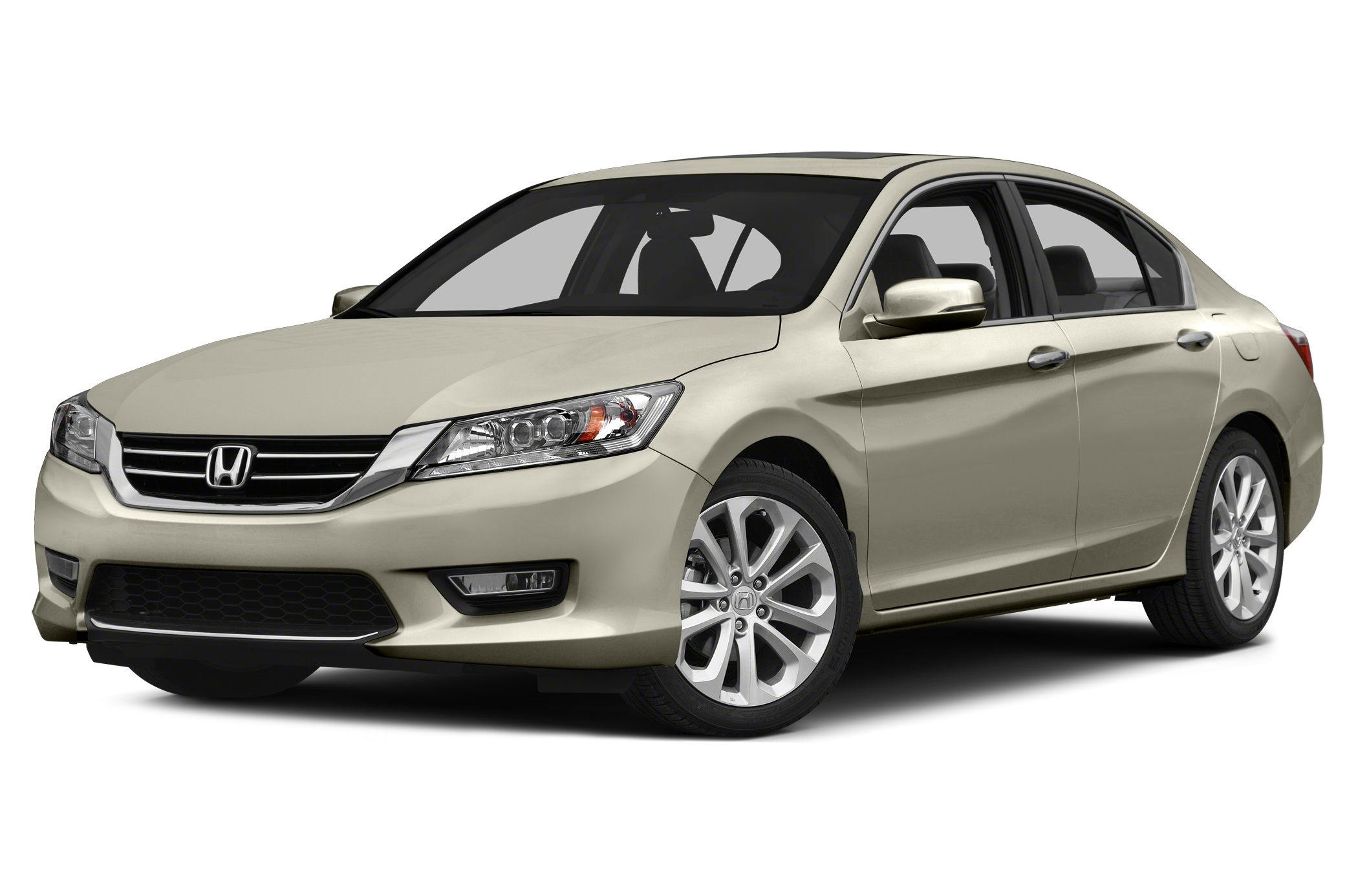 2014-Honda-Accord-Sedan-LX-4dr-Sedan-Photo