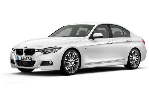 BMW-3-Series-View