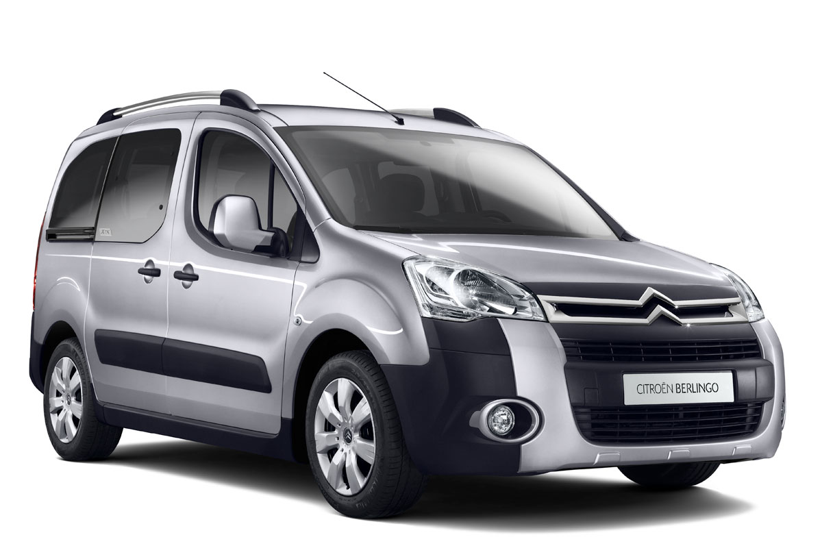 citroen-berlingo-multispace_421_9