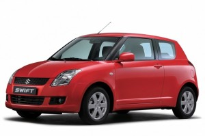 suzuki_swift_01