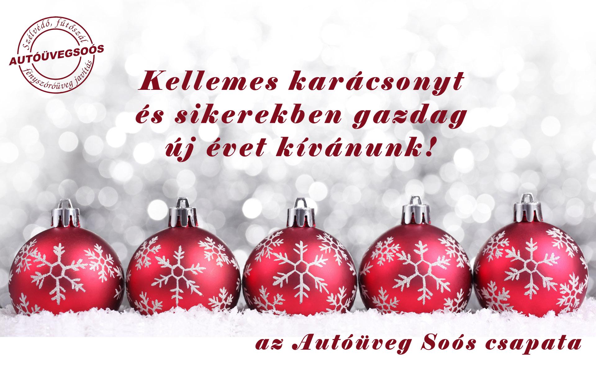 2015karácsonyiképeslap